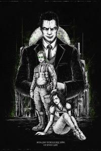 Виктор крам фанфик секс