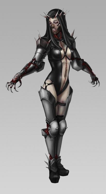 Jill wagner wipeout nude
